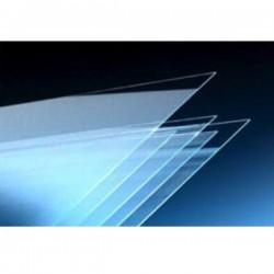 Anycubic Photon - Photon S - Film FEP 100HD Clear