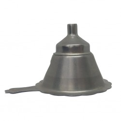 Resin Funnel / Filter