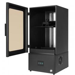 FALON PRO LCD 2K