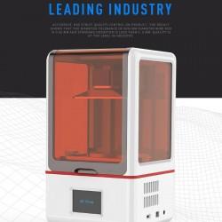 LCD001 printer IFUN