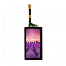 Ecran LCD 2k Elegoo Mars