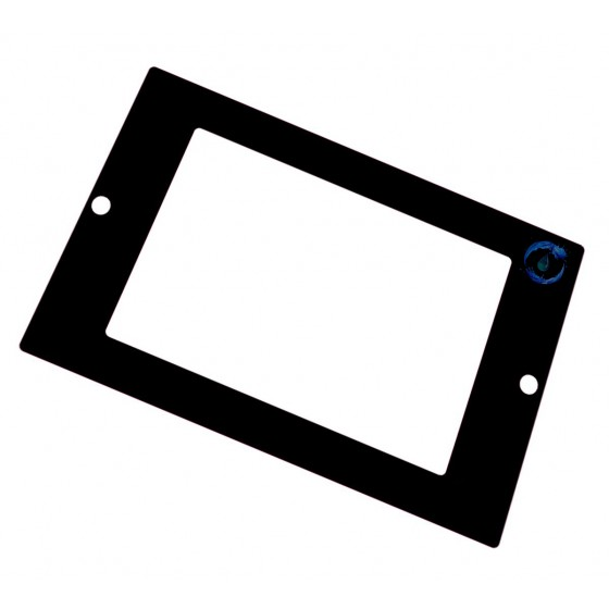 LCD Screen Protection Kit...