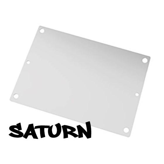 Protection d'écran LCD pour...