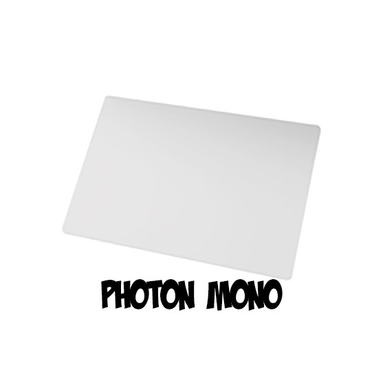 LCD Screen Protection for...