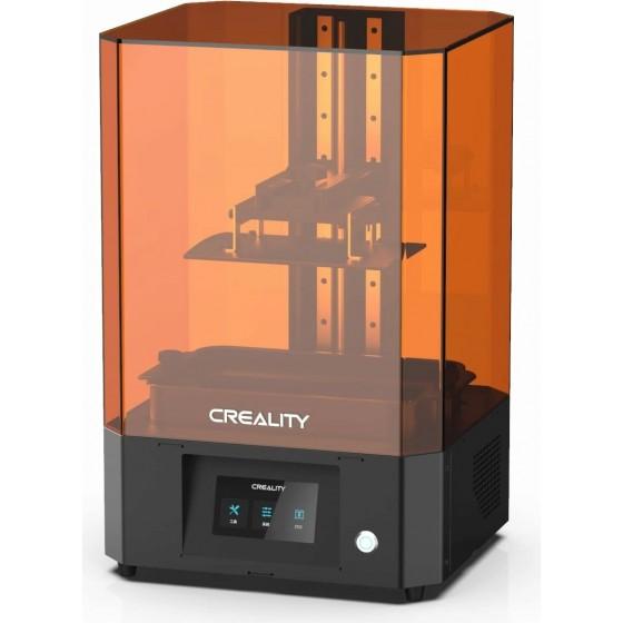 Protection d'écran LCD pour imprimante 3D Creality LD-006 (lot de 2)