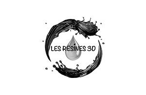 LESRESINES3D